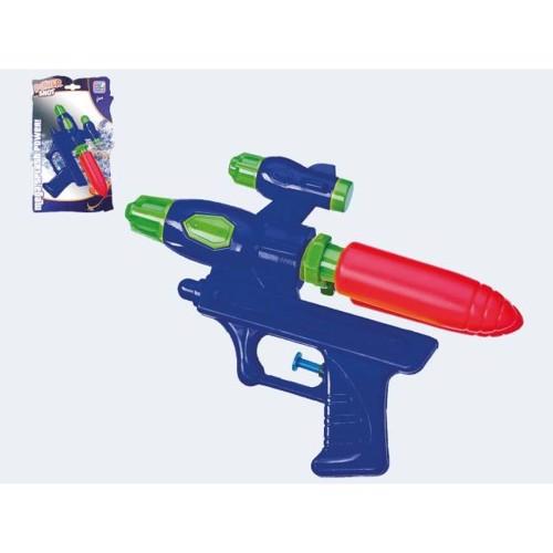 Image of   Vandpistol WP220 22cm, skyder op til 6 meter