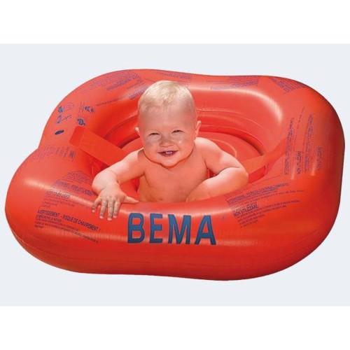 Image of   BEMA baby badering 0-11kg