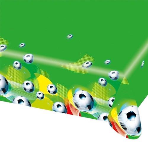 Fodbold dug