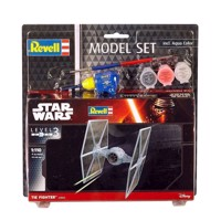 Revell Byggesæt  - Tie Fighter