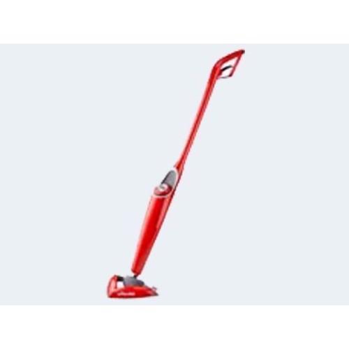 Image of   VILEDA Junior floor cleaner Steam with light