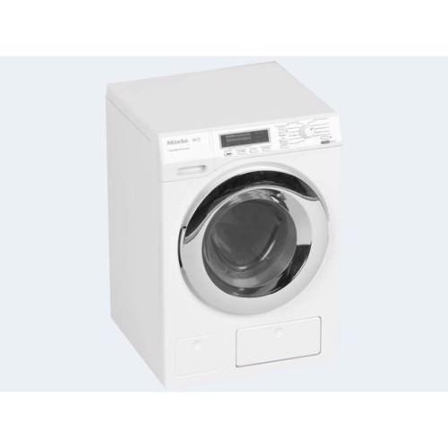 Image of   MIELE legetøjsvaskemaskine med 4 programmer