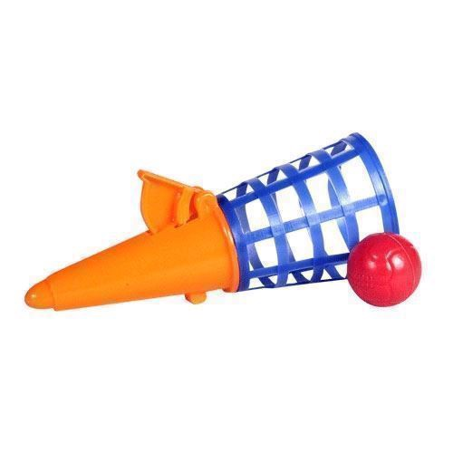 Image of Grib bolden spil