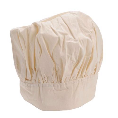 Image of   Farvelæg din egen kokkehat