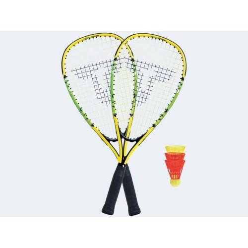 Køb Badmintonsæt billigt på tilbud online ⬆ Se Pris på Cost860.dk