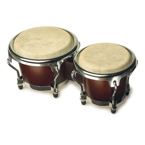 Image of Bongo trommer (4020972017628)