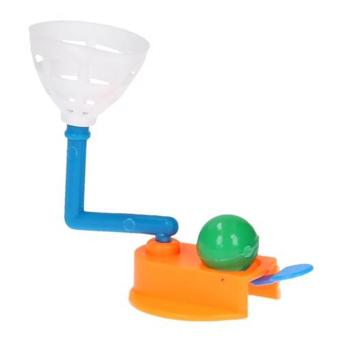Image of   Barsketbold spil