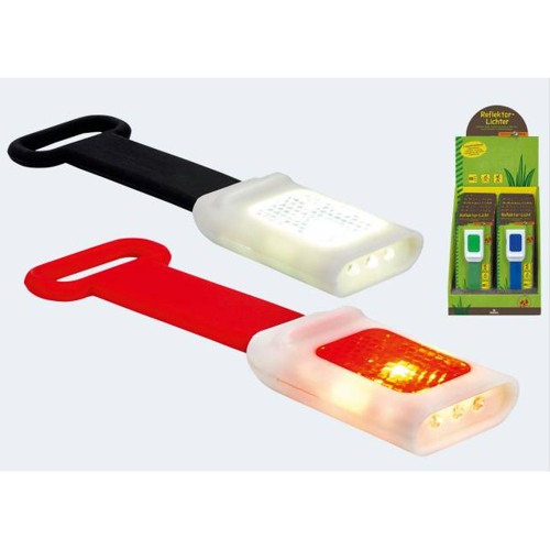 Image of   Expedition natural reflector light