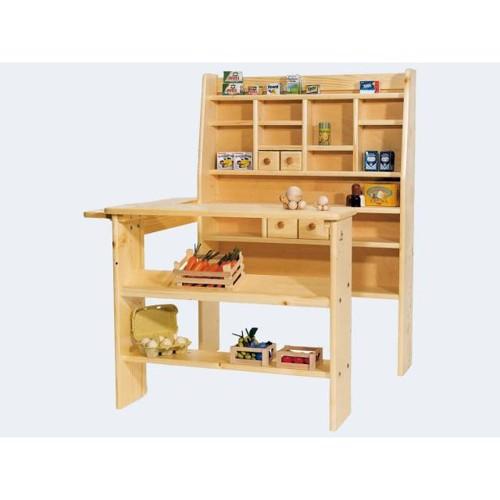 Image of Shop Kimo spruce-SPERRGUT- ab E 250 f.H. (4035769000035)