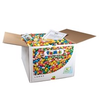 Play Corn Eduline Large (> 6,300 Pieces)