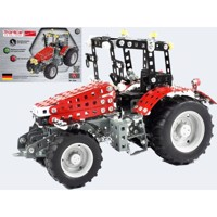 Tronico Massey Ferguson MF-5430 1:16 Junior 658T