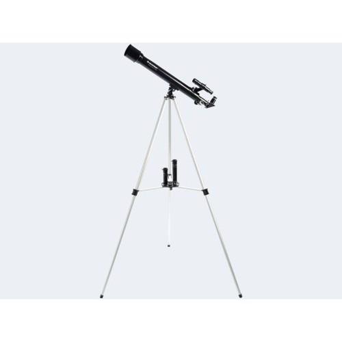Image of   Telesskop Power Seeker 50AZ Teleskop