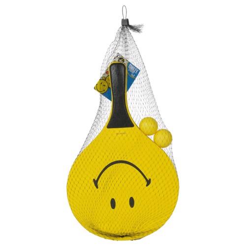 Image of   Smiley Beachball Sæt