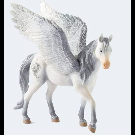 Image of Schleich Bayala Pegasus (4055744005398)