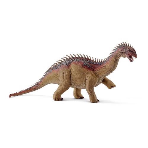 Image of Schleich Barapasaurus (4055744007170)