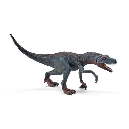 Image of Schleich Herrerasaurus (4055744007194)