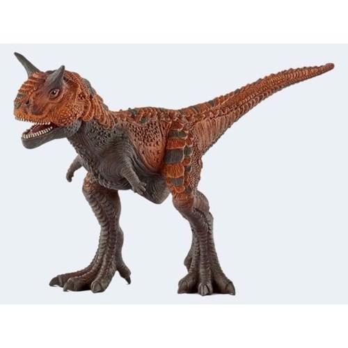 Image of Schleich Carnotaurus (4055744008900)