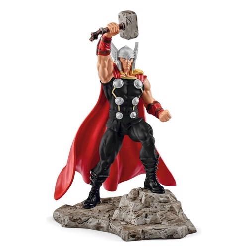 Image of Schleich Thor (4055744010385)