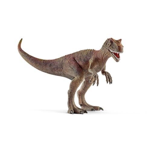 Image of Schleich Allosaurus (4055744011610)