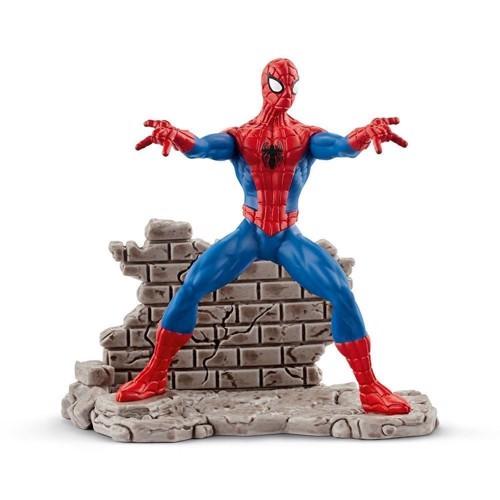 Image of Schleich Spider-Man (4055744012006)