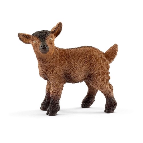 Image of   Schleich kid