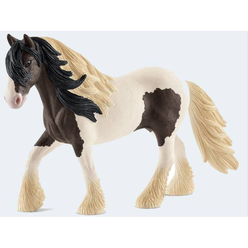 Image of Schleich Tinker Hingst (4055744012525)
