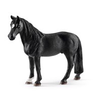 Schleich Tennessee Walker vallak