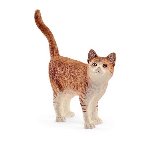 Image of   Schleich Kat