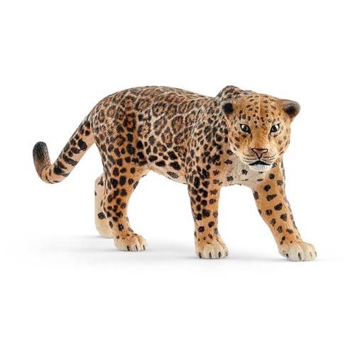 Image of   Schleich leopard