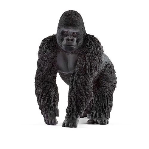 Image of Schleich han Gorilla (4055744012624)