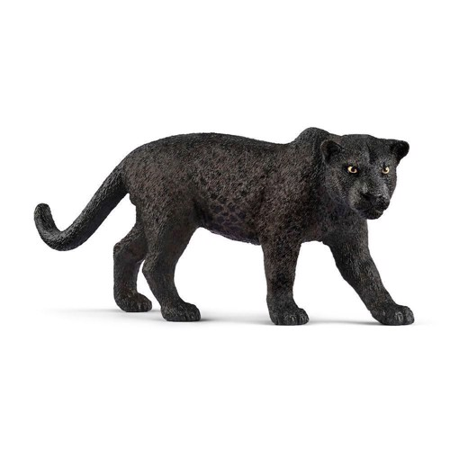 Image of   Schleich Sort Panther