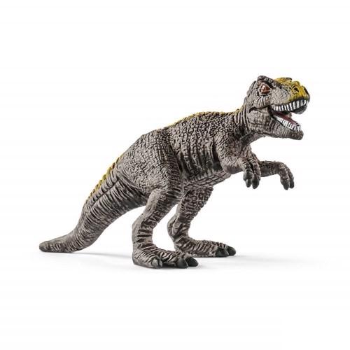 Schleich T-Rex mini