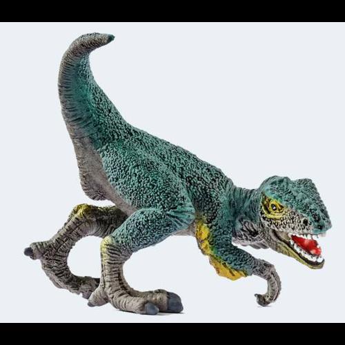 Image of Schleich Velociraptor mini (4055744012846)