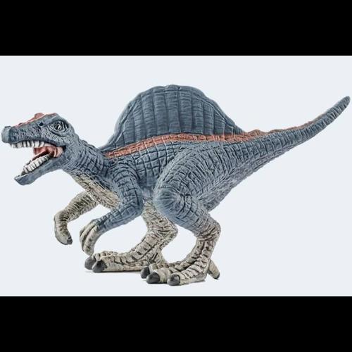 Image of Schleich Spinosaurus mini (4055744012853)