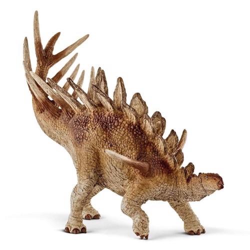 Image of Schleich Kentrosaurus (4055744013706)