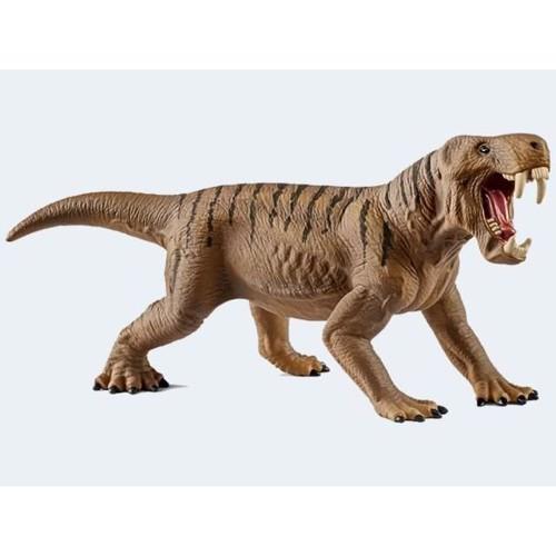 Image of Schleich Dinogorgon (4055744018039)