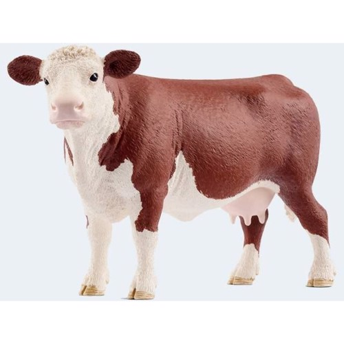 Image of Schleich Herford Ko (4055744018046)