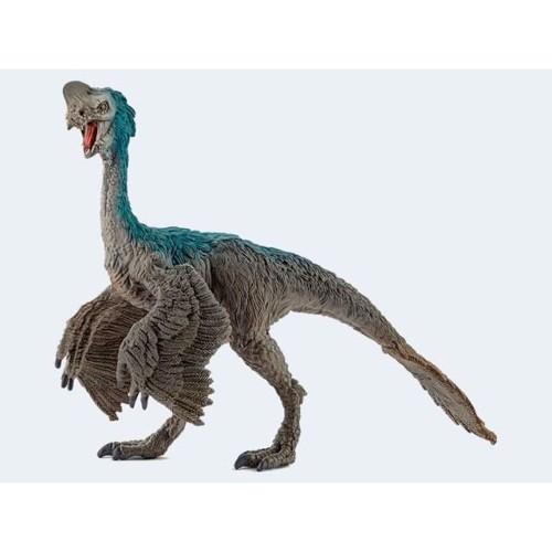 Image of Schleich Oviraptor (4055744020193)