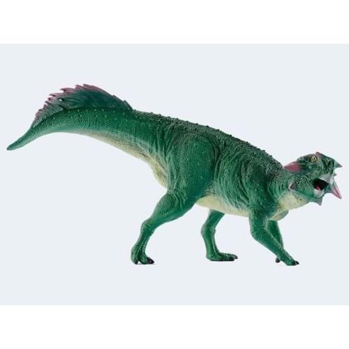 Image of Schleich Psittacosaurus (4055744020223)