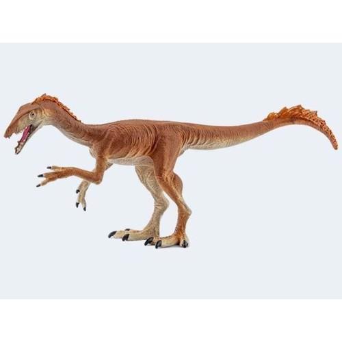 Image of Schleich Tawa dinosaur (4055744020247)