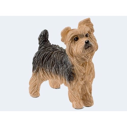 Image of   Schleich Yorkshire Terrier
