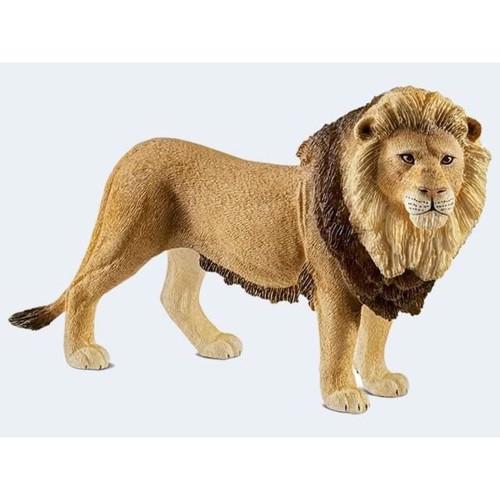 Image of   Schleich Løve