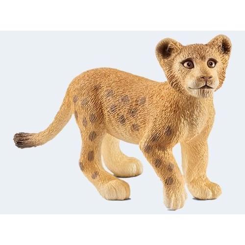 Image of   Schleich løveunge