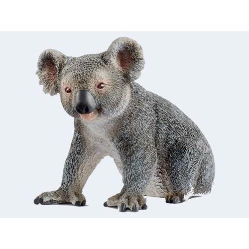 Image of   Schleich Koalabjørn