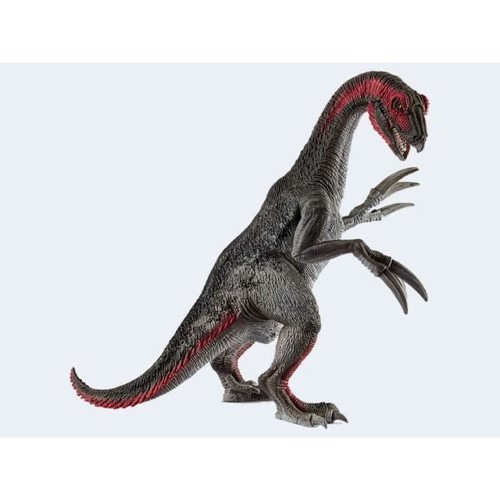 Image of Schleich Therizinosaurus (4055744021268)