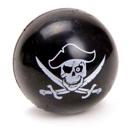 Image of   Pirat gummi bold