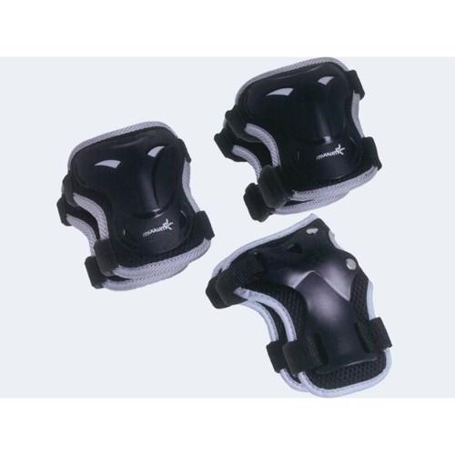 Image of   Beskyttelses udstyr, Muuwmi S