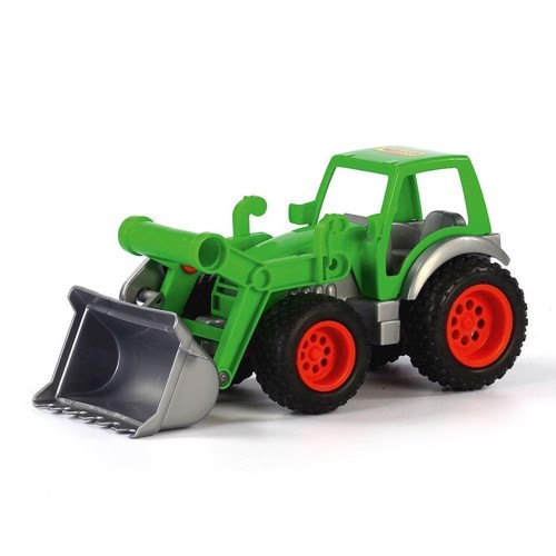 Image of   Wader Traktor