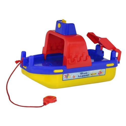 Image of Wader båd (4810344041524)