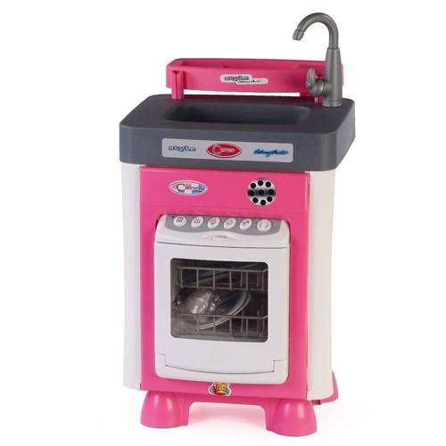 Image of   Legetøj, Opvaskemaskine